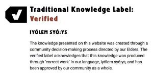 Scowlitz verified